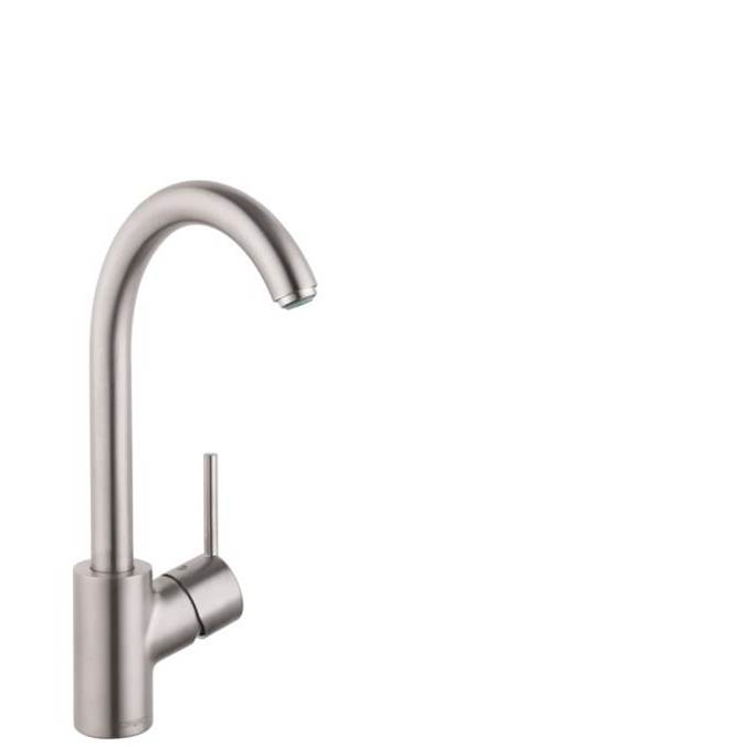 Hansgrohe  Bar Sink Faucets item 04870800