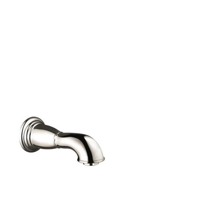 Hansgrohe Wall Mounted Tub Spouts item 06088830