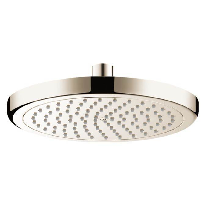 Hansgrohe Rainshowers Shower Heads item 26465821