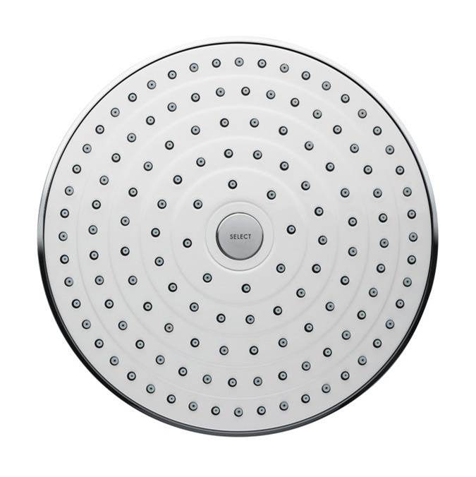 Hansgrohe Rainshowers Shower Heads item 26469401