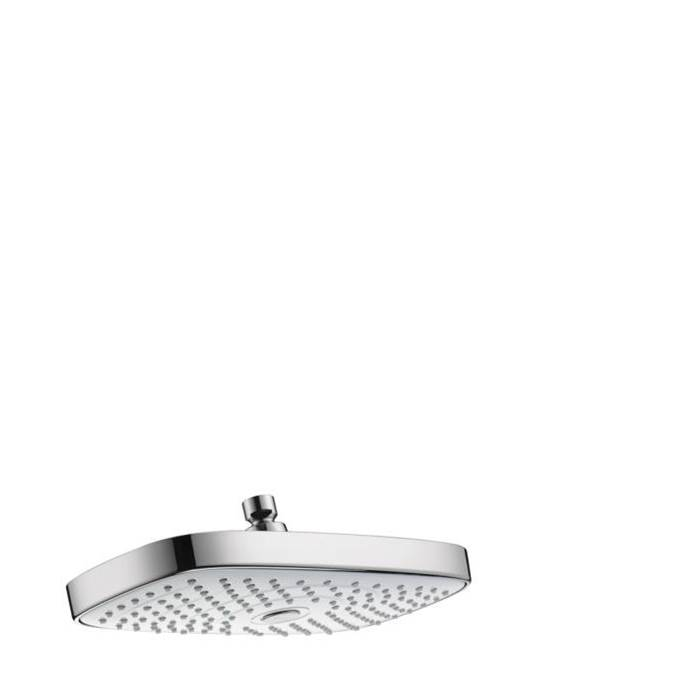 Hansgrohe Rainshowers Shower Heads item 27387401