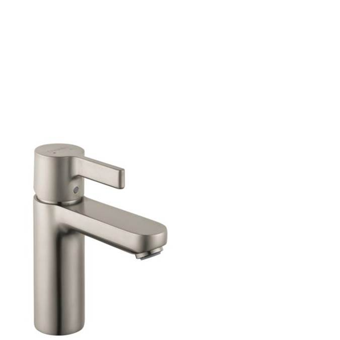 Hansgrohe Single Hole Bathroom Sink Faucets item 31060821