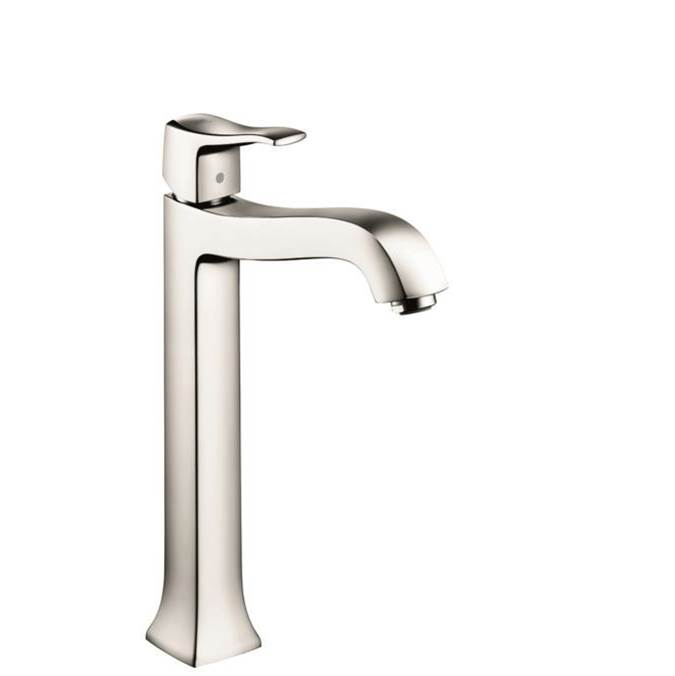Hansgrohe Single Hole Kitchen Faucets item 31078831