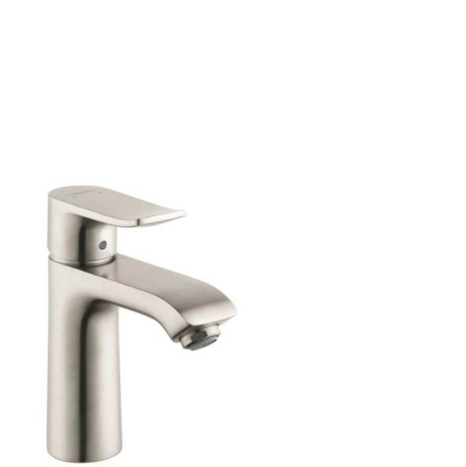 Hansgrohe Single Hole Bathroom Sink Faucets item 31080821