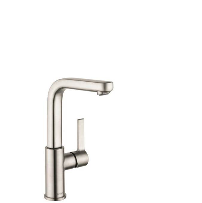 Hansgrohe Single Hole Bathroom Sink Faucets item 31161821