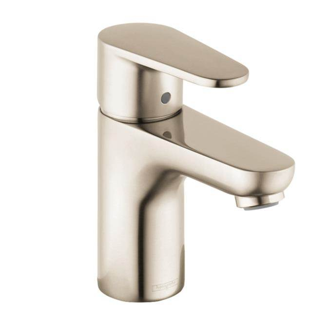 Hansgrohe Single Hole Bathroom Sink Faucets item 31612821