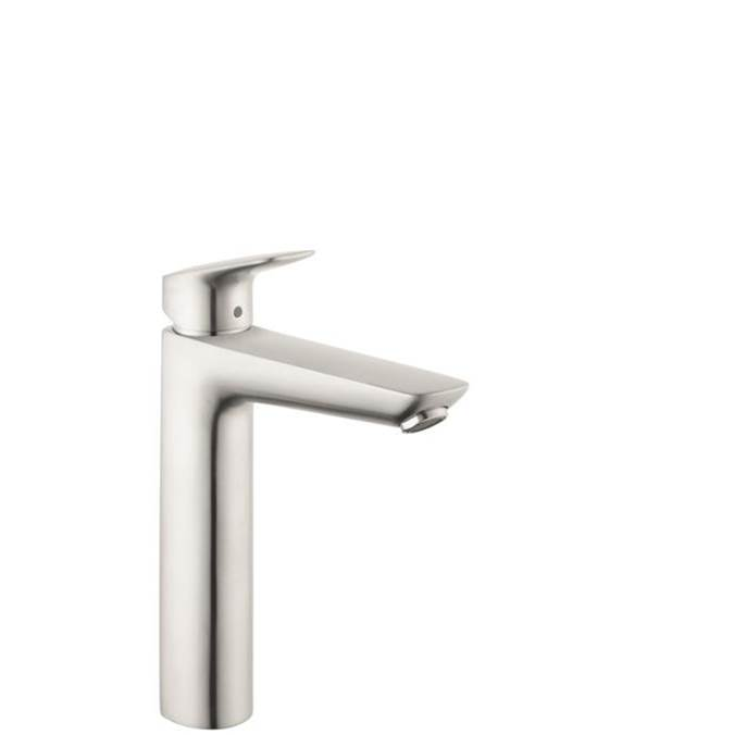 Hansgrohe Single Hole Bathroom Sink Faucets item 71090821