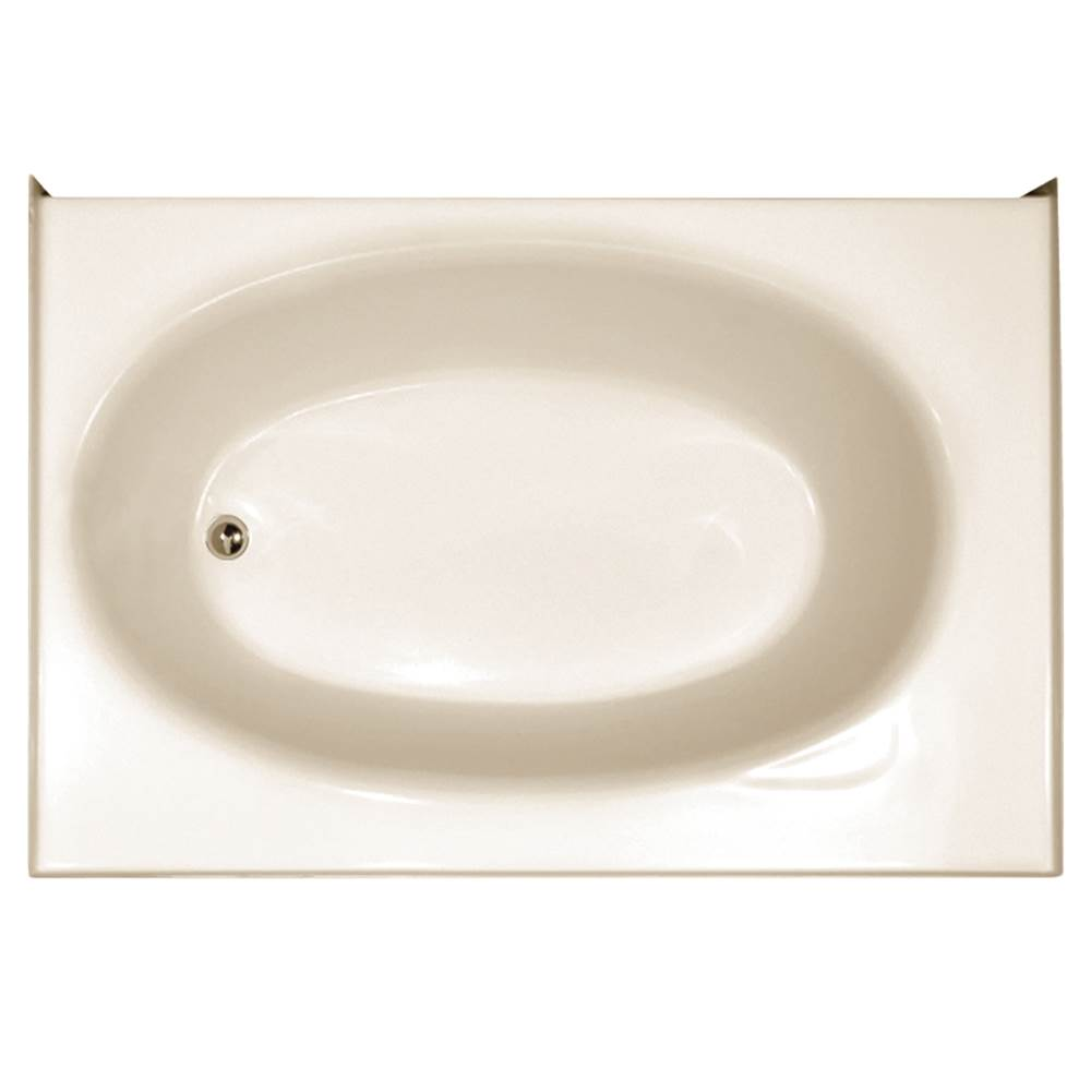 Hydro Systems Drop In Soaking Tubs item KON6018GTO-BIS-LH