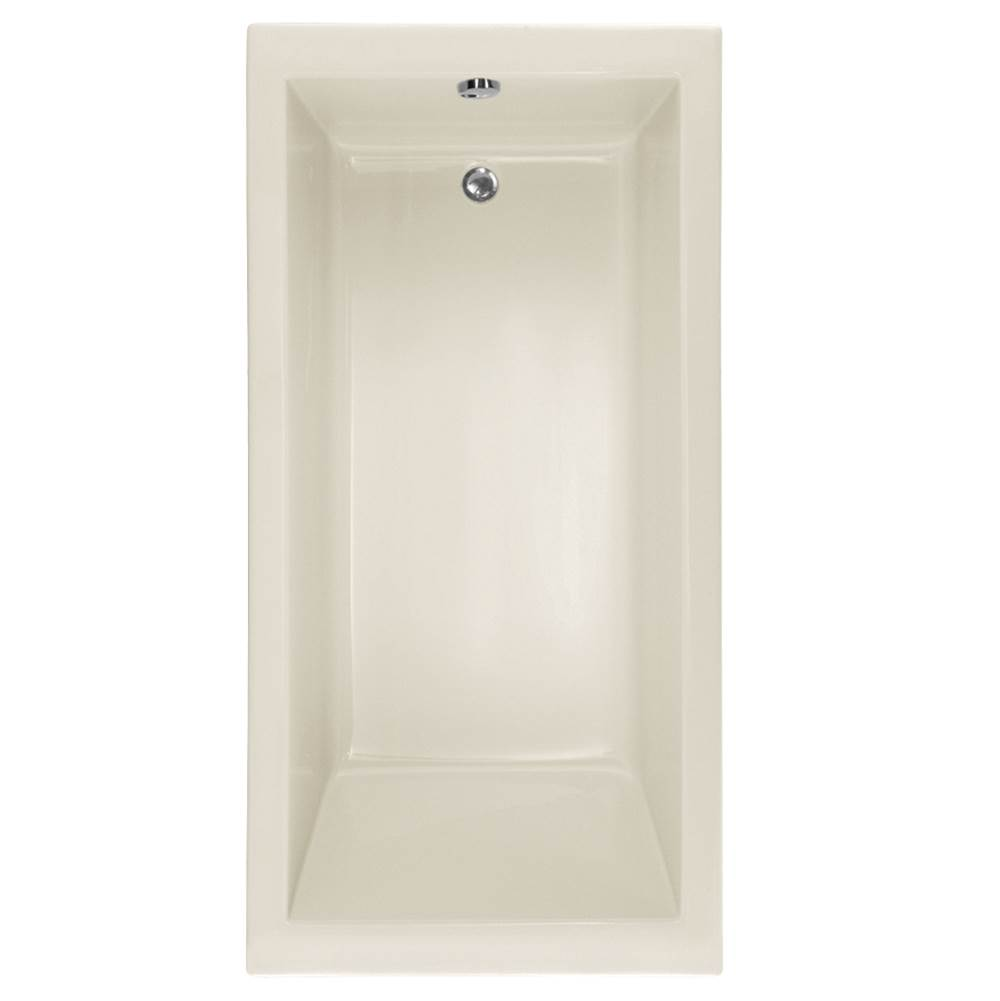Hydro Systems Drop In Soaking Tubs item LIN6032ATA-BIS