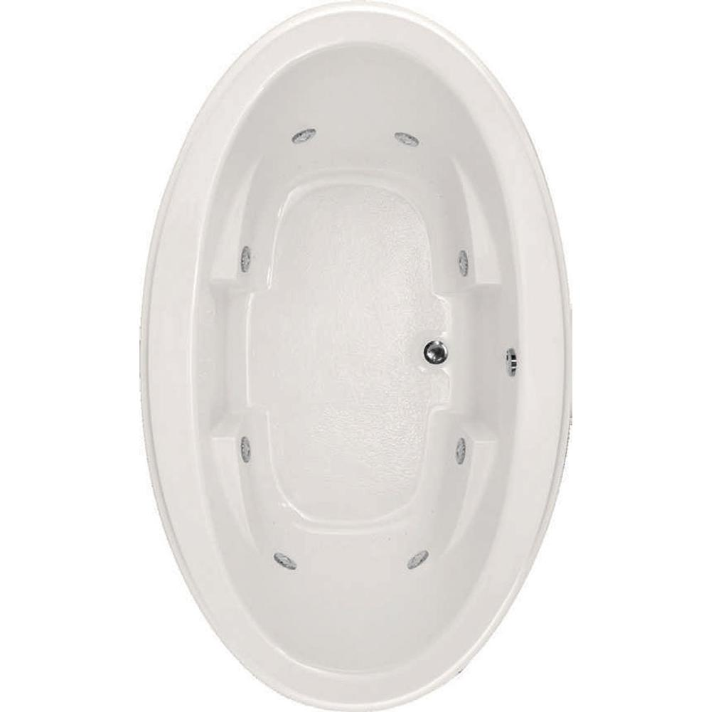Hydro Systems Free Standing Soaking Tubs item NIN7244ATO-BIS