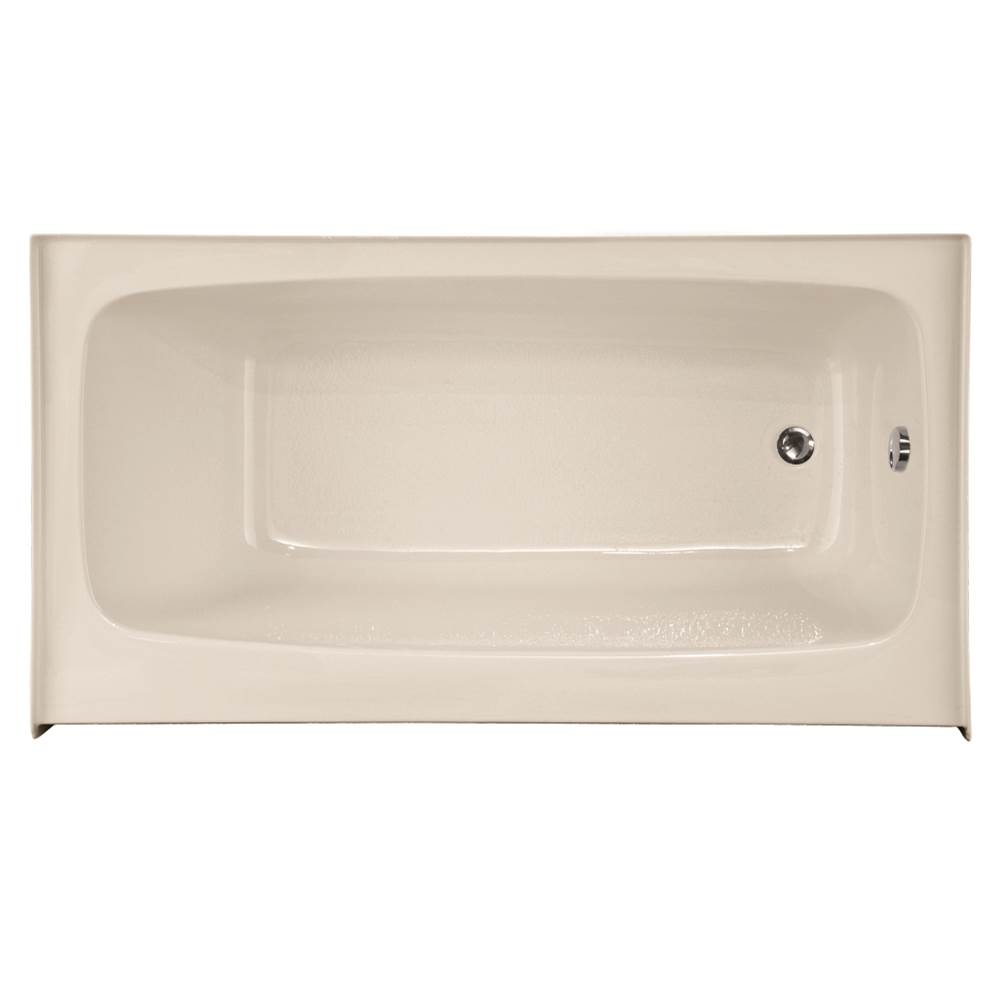 Hydro Systems Drop In Soaking Tubs item REG7232ATO-BIS-RH