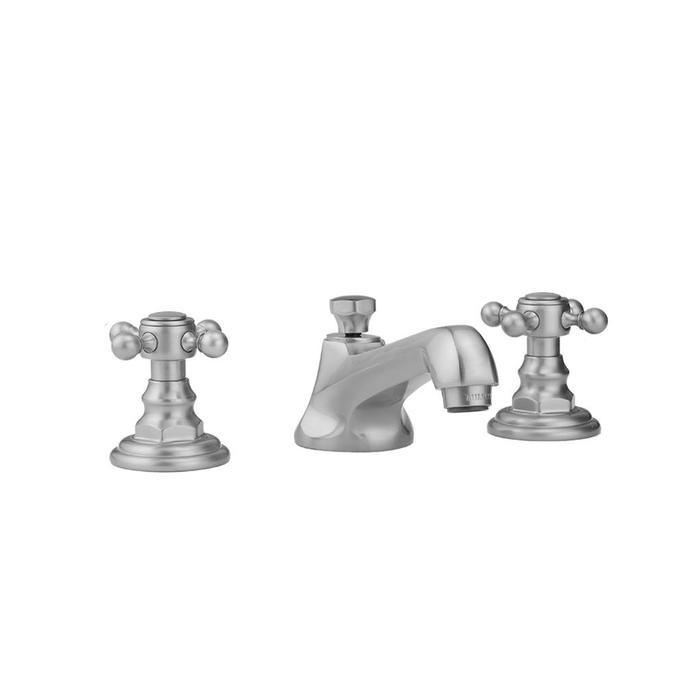 Faucets Bathroom Sink Faucets | Decorative Plumbing Supply - San ...