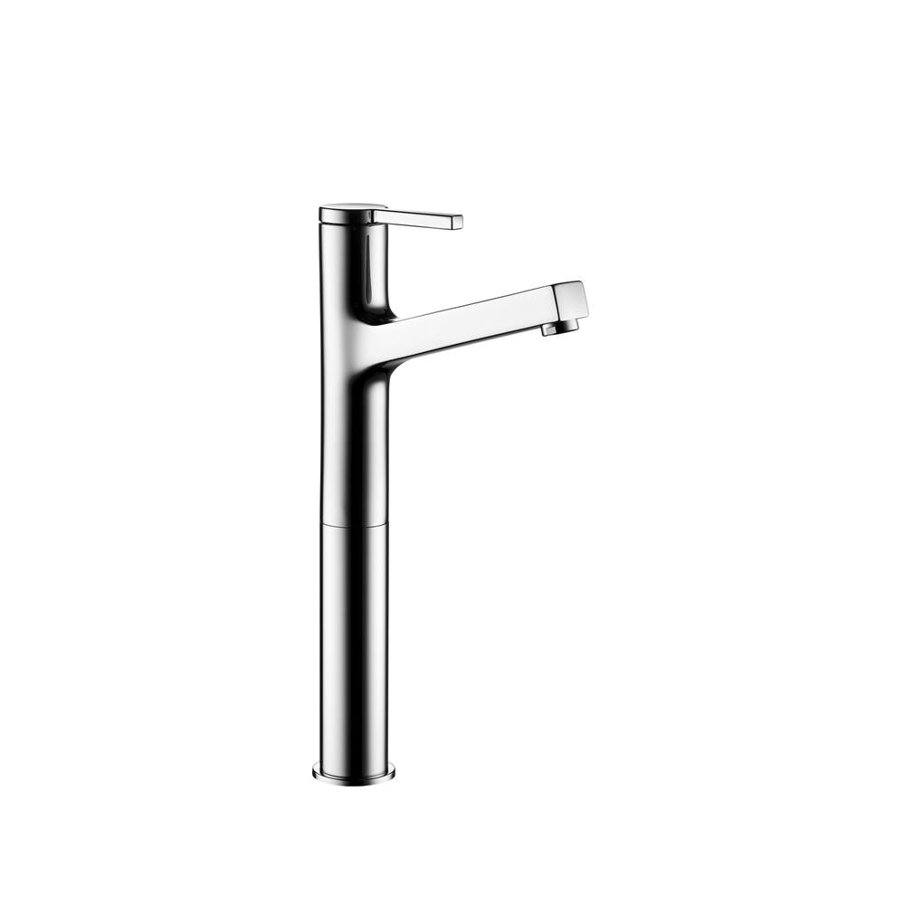 Kwc Kitchen Faucets Replacement Parts Wow Blog