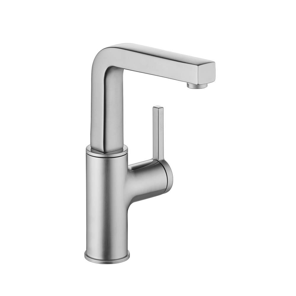 K W C | Decorative Plumbing Distributors - Fremont, CA