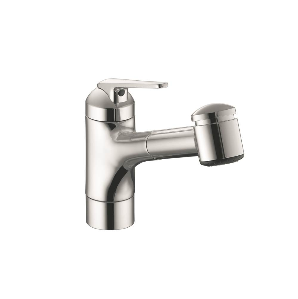 really faucet domo sale when a out memorial kwc lever you won touch day buy why want of online single times pull t kitchen faucets