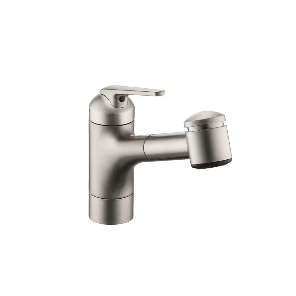 K W C Stocked | Decorative Plumbing Distributors - Fremont-CA