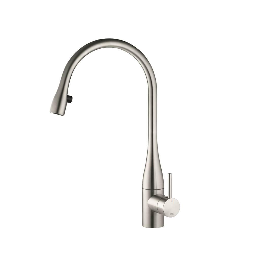 K W C | Decorative Plumbing Distributors - Fremont-CA