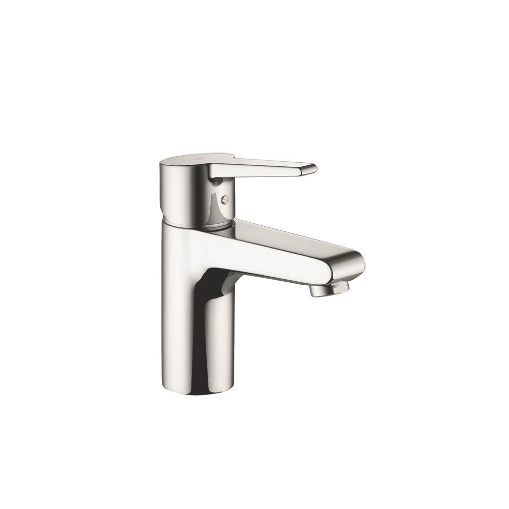 K W C Kitchen | Decorative Plumbing Distributors - Fremont-CA