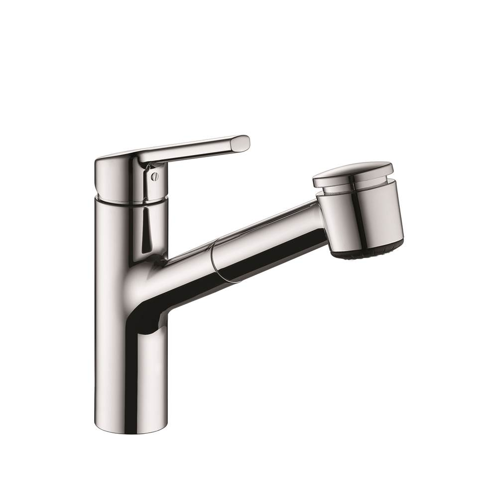 kwc luna kitchen faucet k w c stocked decorative plumbing distributors fremont ca 20277