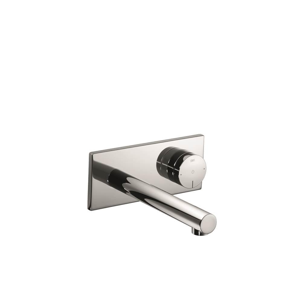 Kwc Kitchen Faucet Parts K W C Decorative Plumbing Distributors Fremont Ca