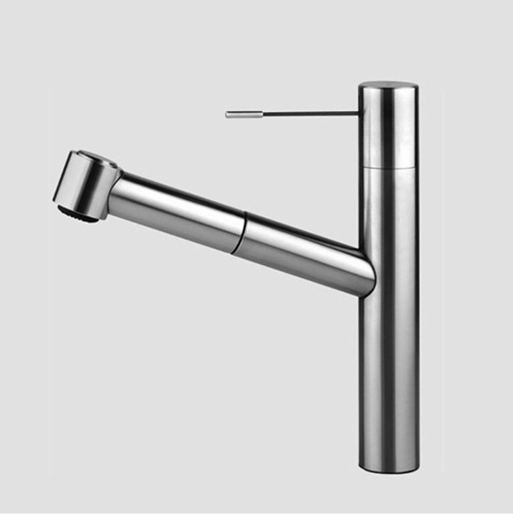 Kwc Kitchen Faucet Parts K W C 10151033700dl At Decorative Plumbing Distributors