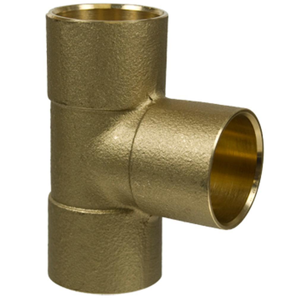Bathtub Parts | Decorative Plumbing Distributors - Fremont-CA