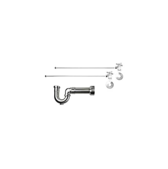 Mountain Plumbing  Bathroom Accessories item MT621MASS-NL/BRN