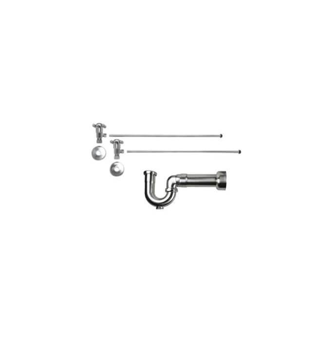 Mountain Plumbing  Bathroom Accessories item MT3042-NL/TB