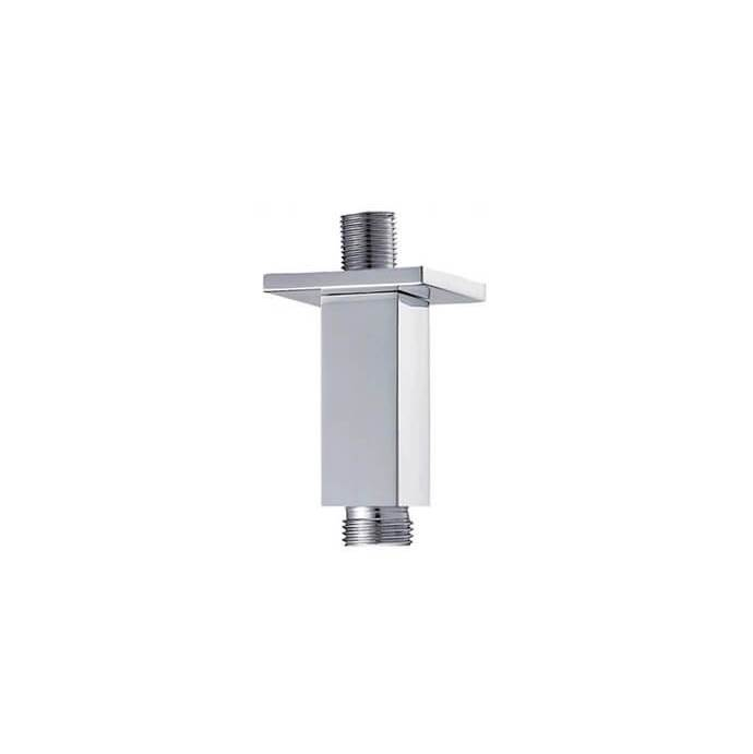 Mountain Plumbing  Shower Heads item MT31-3/BRN