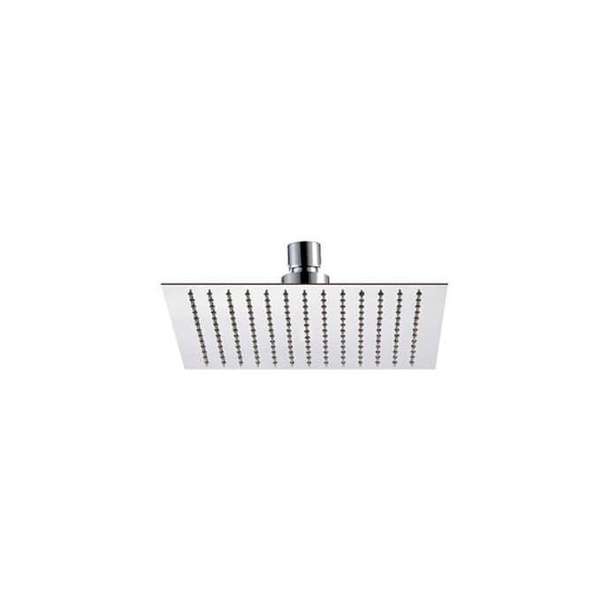 Mountain Plumbing  Shower Heads item MT11-12/MB