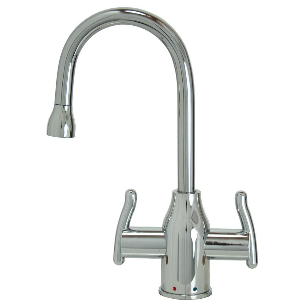 Kitchen Faucets | Decorative Plumbing Distributors - Fremont, CA