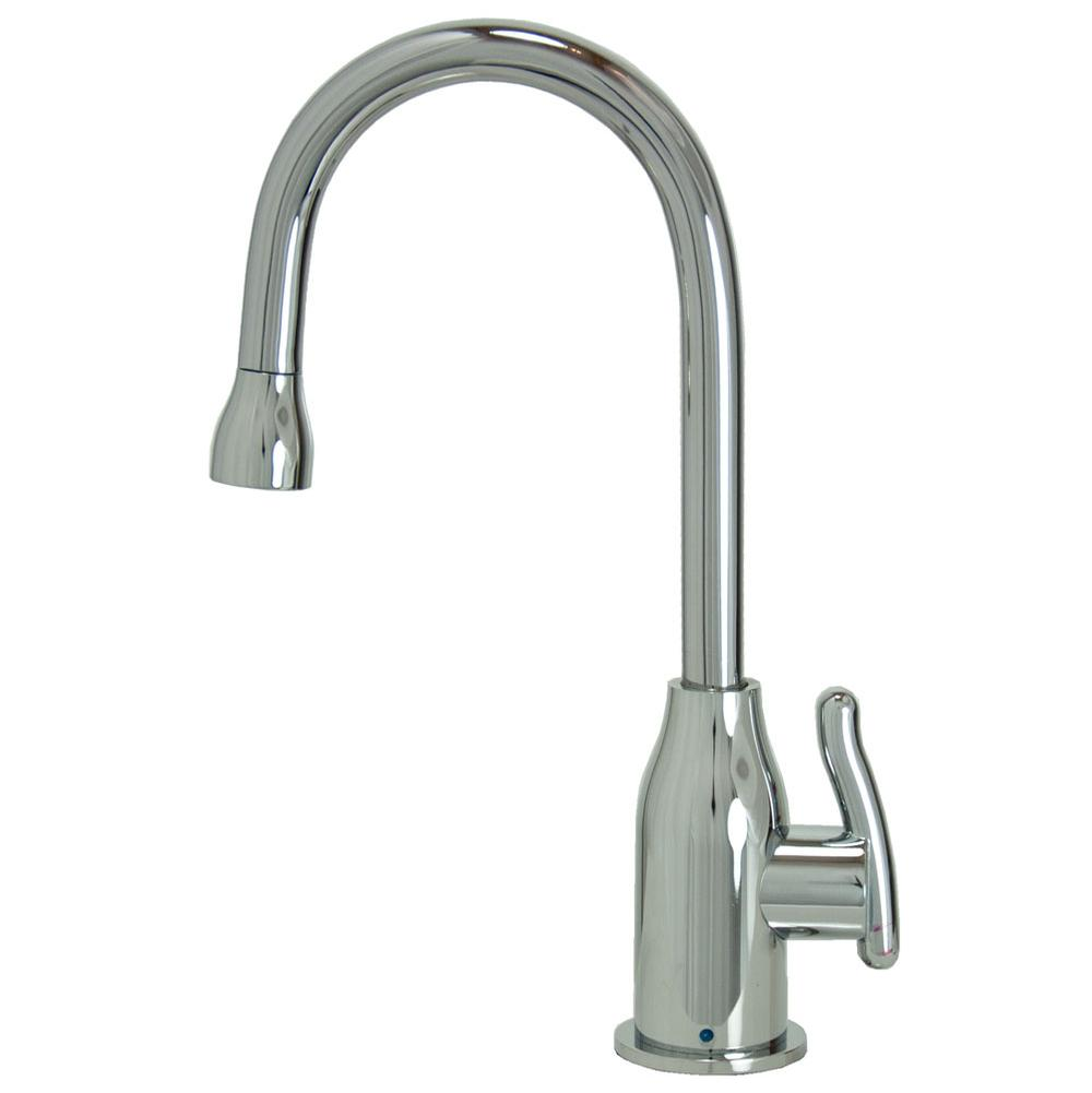 Mountain Plumbing Cold Water Faucets Water Dispensers item MT1803FIL-NL/VB