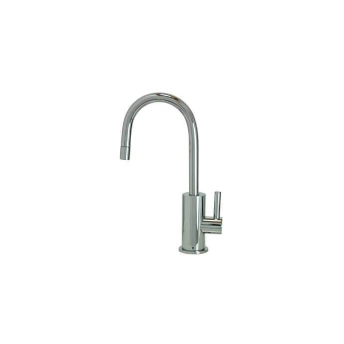 Mountain Plumbing Cold Water Faucets Water Dispensers item MT1843-NL/SC