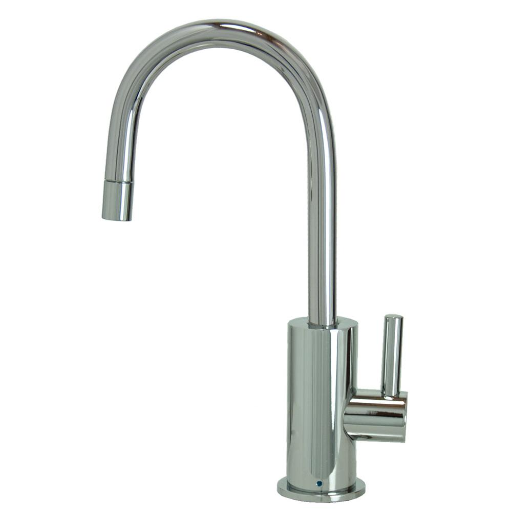 Mountain Plumbing Cold Water Faucets Water Dispensers item MT1843-NL/ORB