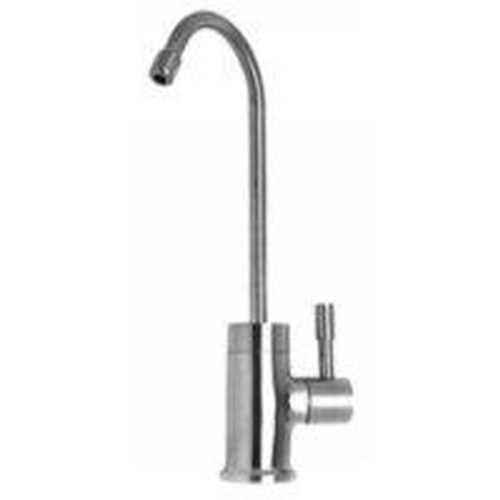 Mountain Plumbing Cold Water Faucets Water Dispensers item MT630-NL/CPB