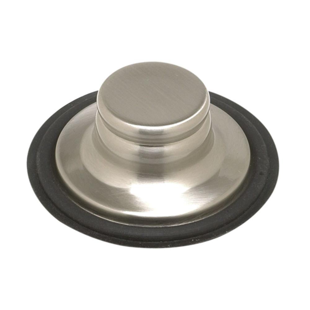 Mountain Plumbing Disposal Flanges Kitchen Sink Drains item BWDS6818/PS