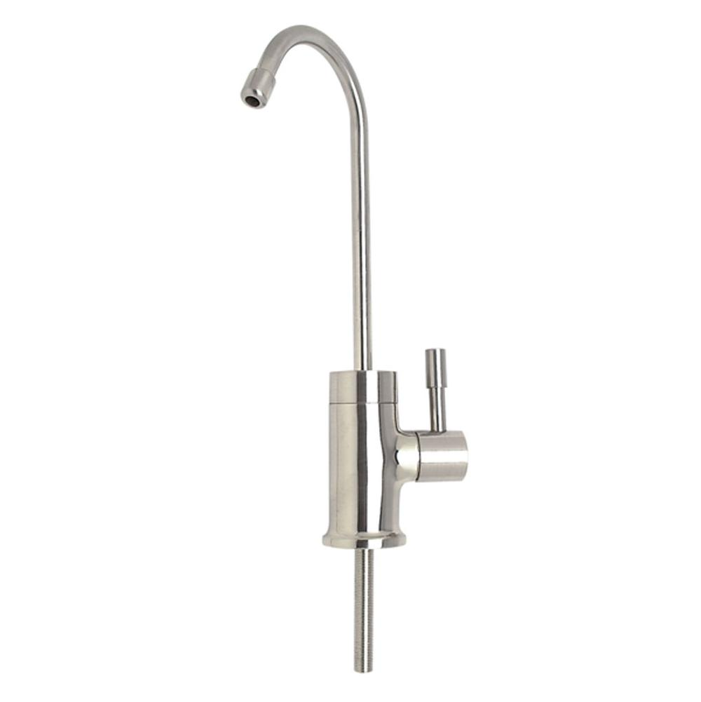 Mountain Plumbing Cold Water Faucets Water Dispensers item MT630-NL/BRS