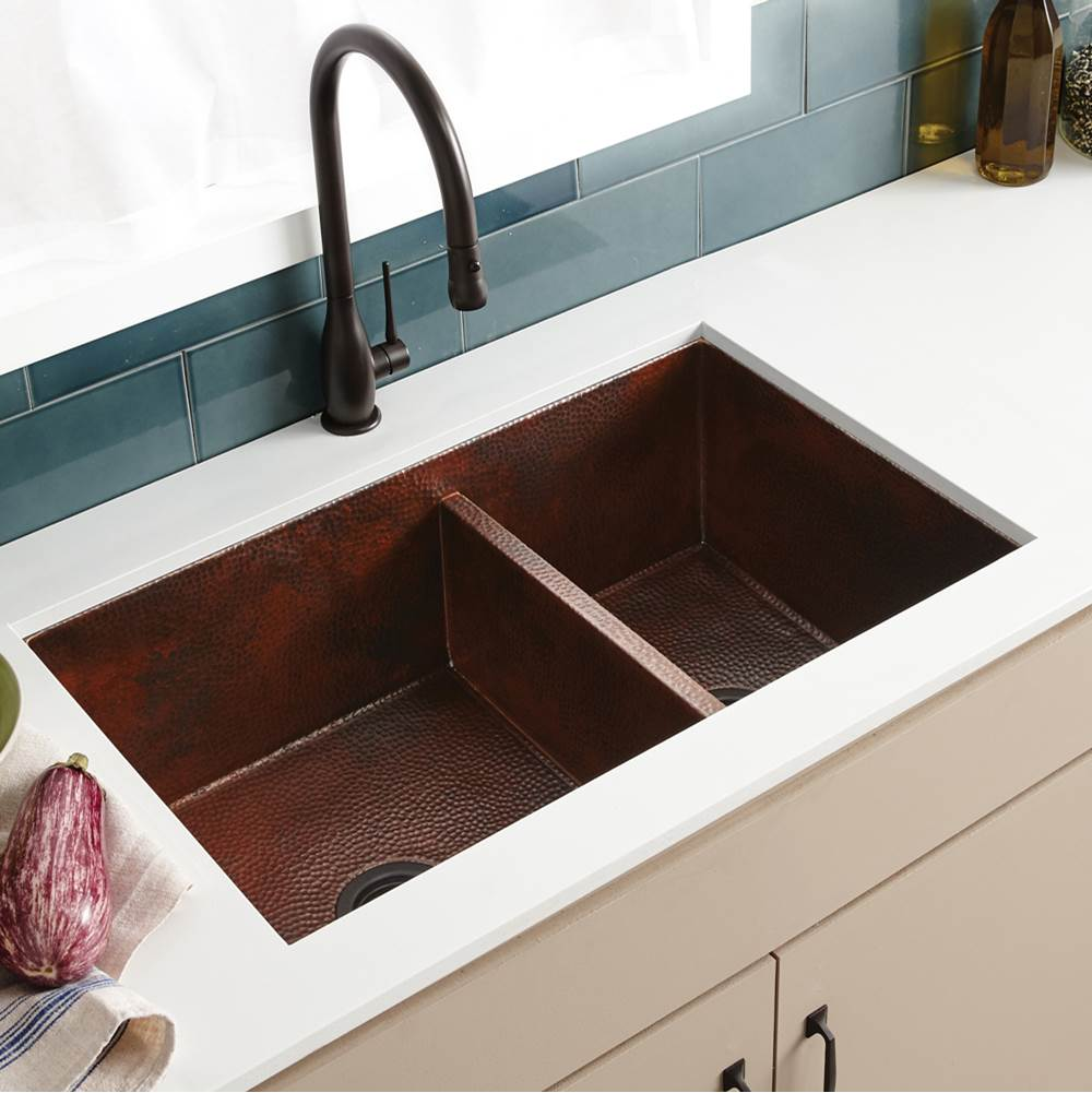 Native Trails Cpk275 At Decorative Plumbing Distributors Distributor Serving The Fremont California Area Undermount Kitchen Sinks In A