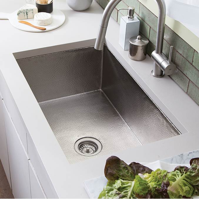 Native Trails Farmhouse Kitchen Sinks item CPK572