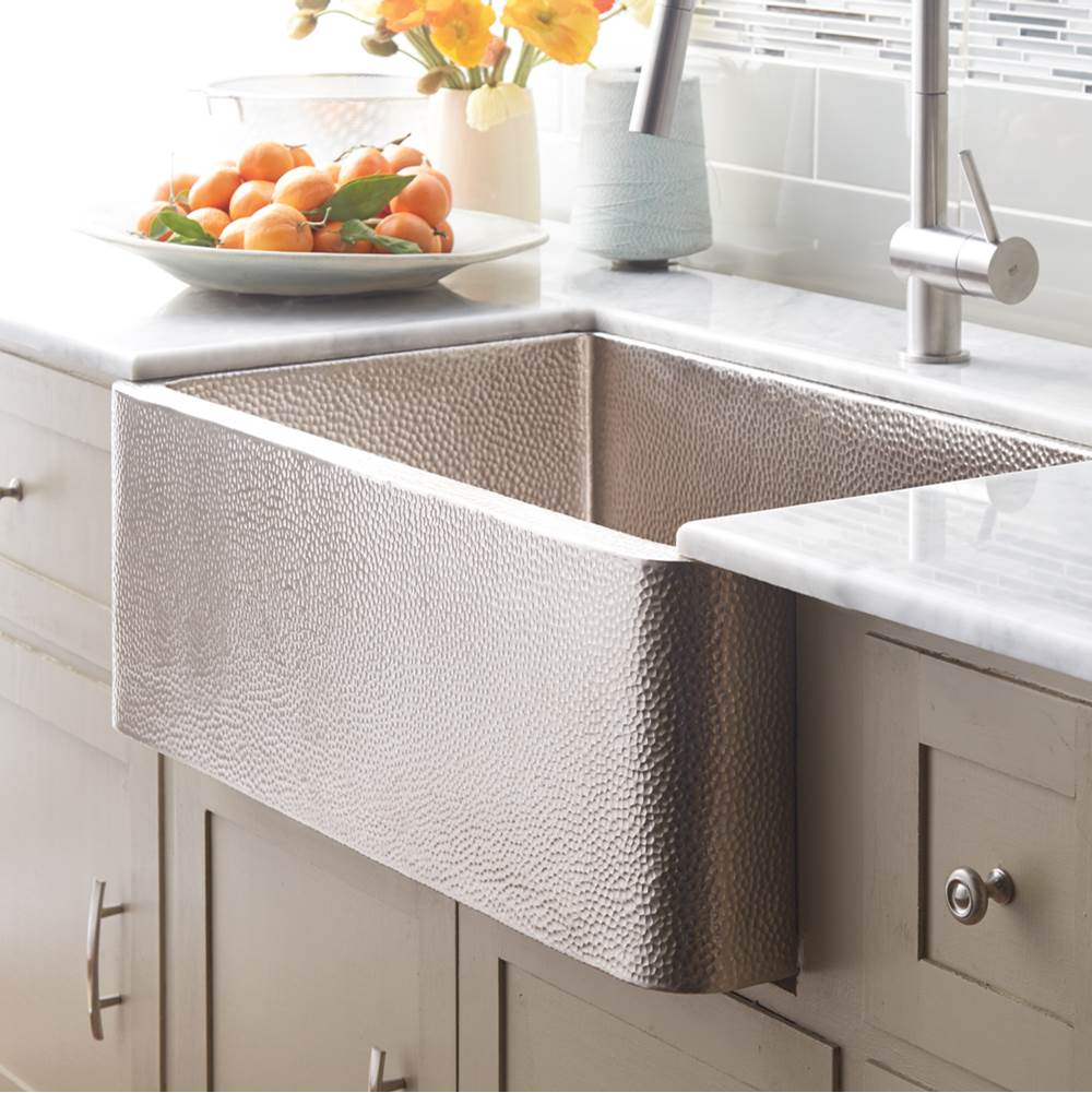 Native Trails Farmhouse Kitchen Sinks item CPK594