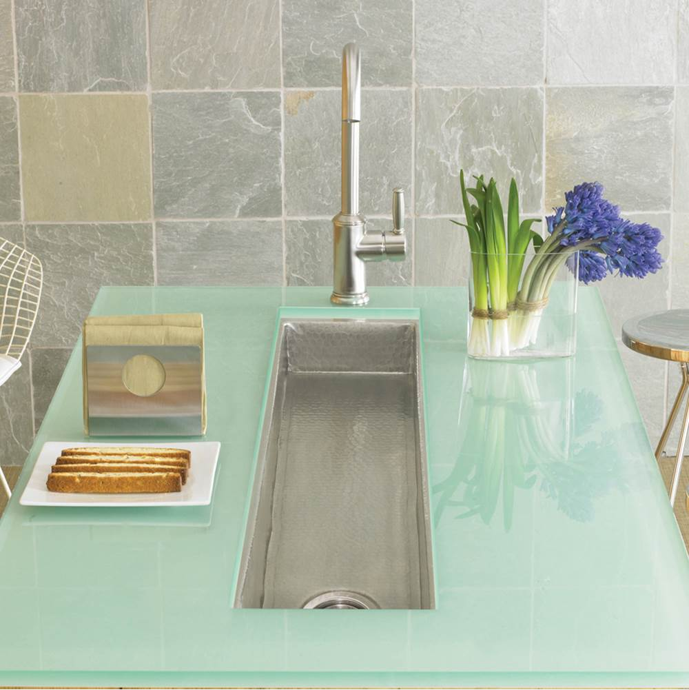 Sinks Bar Sinks | Decorative Plumbing Distributors - Fremont-CA