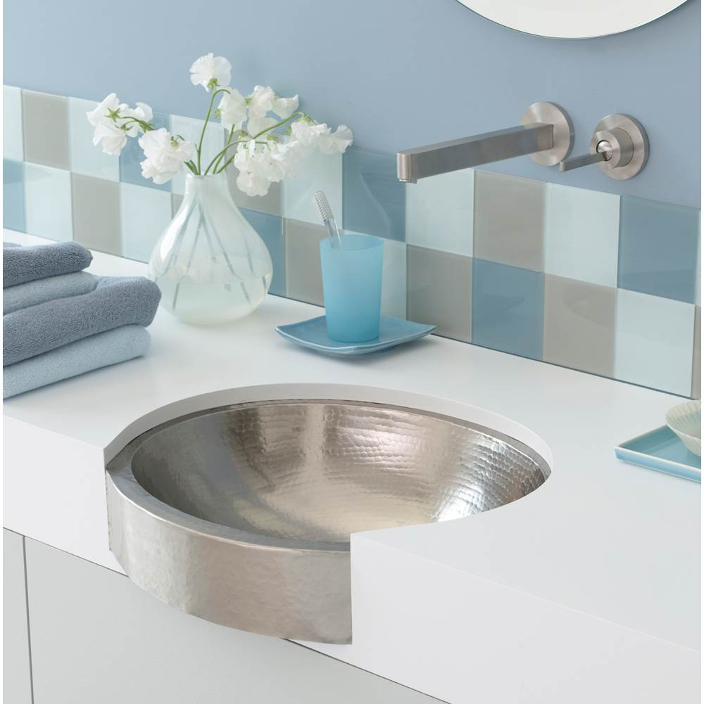 100 undermount bathroom sinks articles with small round bat