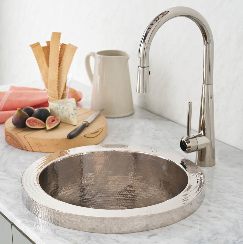 Native Trails CPS816 At Decorative Plumbing Distributors Plumbing  Distributor Serving The Fremont California Area Drop In Bar Sinks In A  Decorative Polished ...