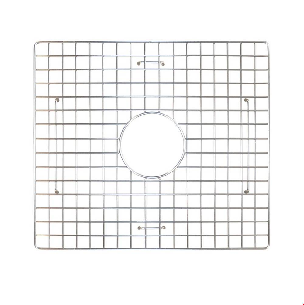 Native Trails Grids Kitchen Accessories item GR1715-SS