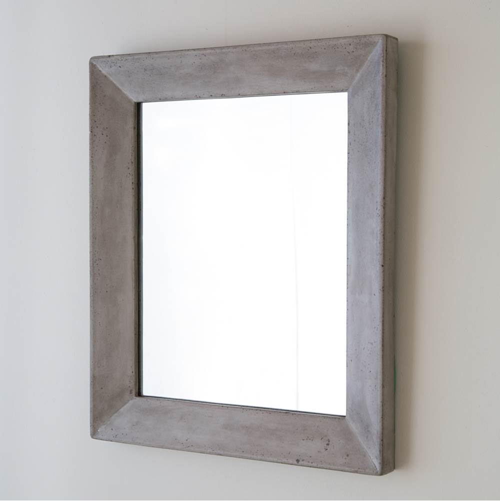 Native Trails Square Mirrors item NSMR2622-A