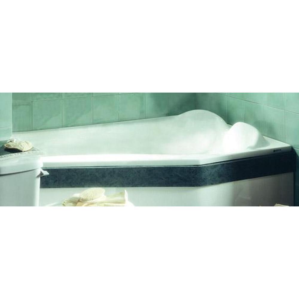 Parts Bathtub Parts   Decorative Plumbing Distributors - Fremont-CA