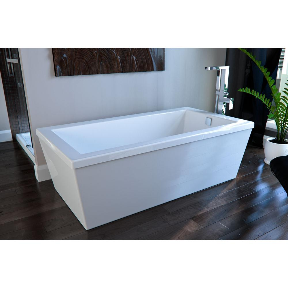 Tubs Air Bathtubs | Decorative Plumbing Distributors - Fremont-CA