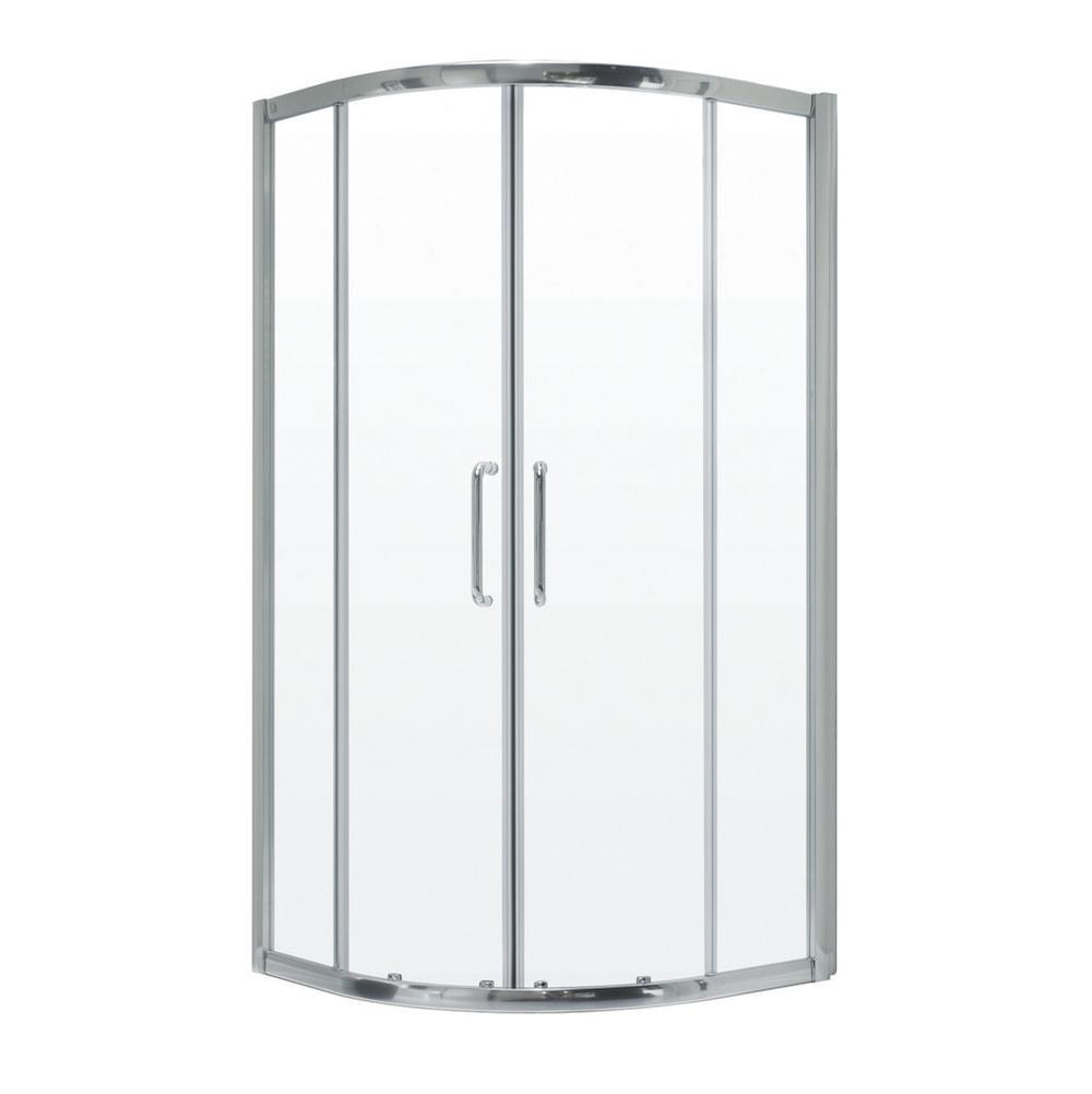 Neptune Sliding Shower Doors item 30.1013.225.30  sc 1 st  Decorative Plumbing Distributors & Shower door Shower Doors | Decorative Plumbing Distributors - Fremont-CA