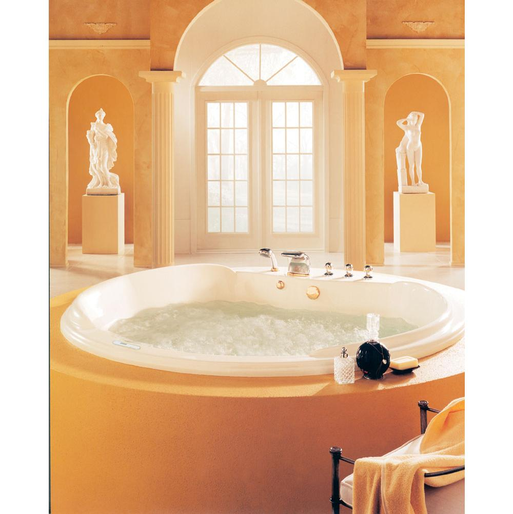 Tubs Soaking Tubs Drop In | Decorative Plumbing Distributors ...