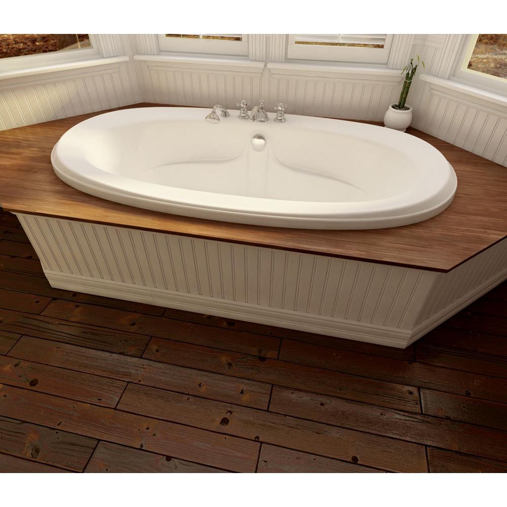Tubs Air Bathtubs | Decorative Plumbing Distributors - Fremont-CA